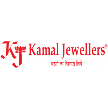 Kamal Jewellers in Dehradun