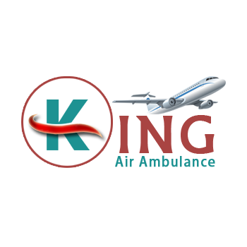 King Air Ambulance Services in Patna