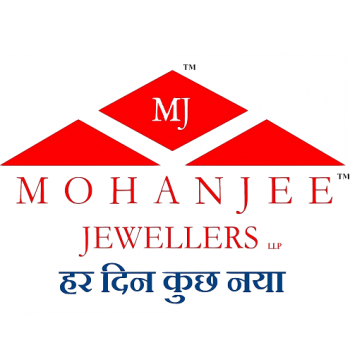 Mohanjee Jewellers in Dehradun