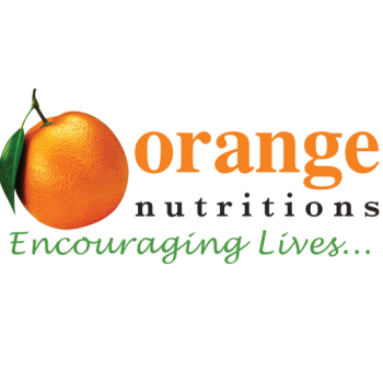 Orange Nutritions in Mohali