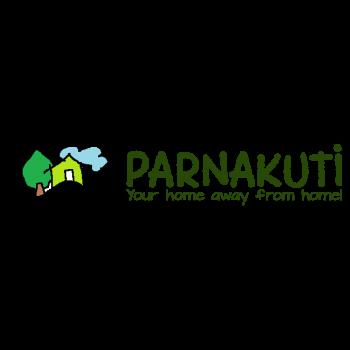 Parnakuti Homestay in Udupi
