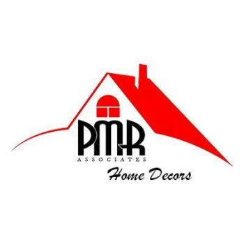 PMR Home Decor in Perumbavoor, Ernakulam