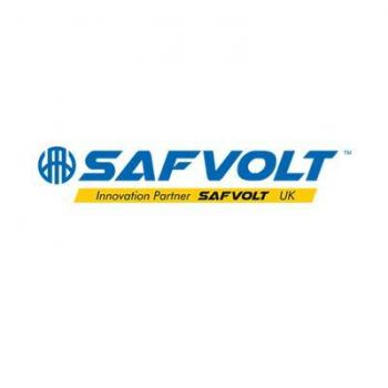 Safvolt Groups