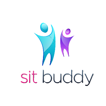 SitBuddy Web Design & Development Services in sidhi, Sidhi