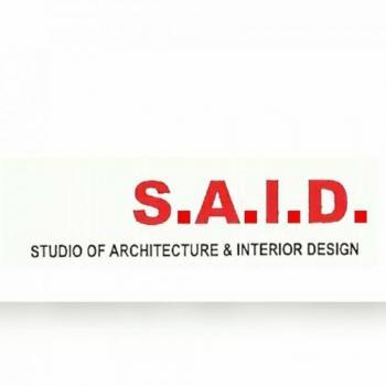Studio of Architecture & Interior Design