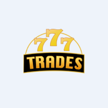 777 Trades Research Services in Indore