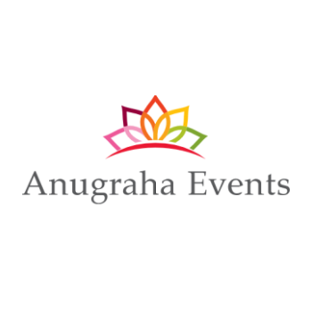 Anugraha Event Management And Decorations