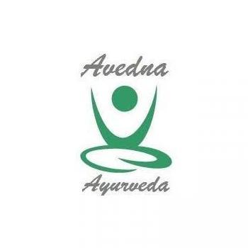 Avedna Ayurveda in Noida, Gautam Buddha Nagar