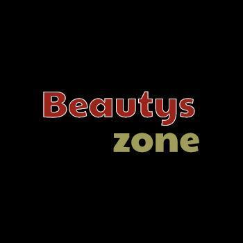 Beautys Zone in Thodupuzha, Idukki