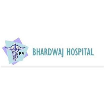 Bhardwaj Hospital in Baddi, Solan