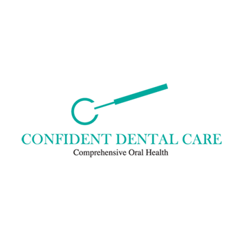 Confident dental care in Bangalore