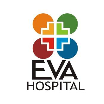 Eva Hospital Best IVF Centre in India in Ludhiana