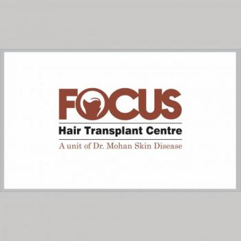 Focus Hair Transplant Centre in Phagwara, Kapurthala