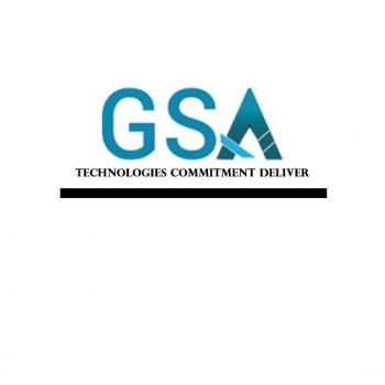 GSA IT TECHNOLOGIES in Dehradun