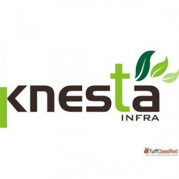 Knesta Infra Architects in Jalandhar