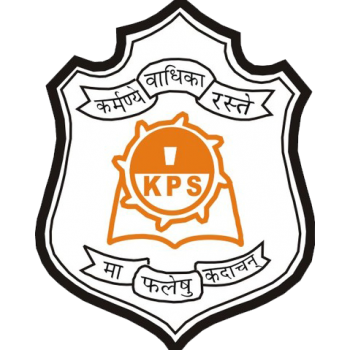 Krishna Public School in Raipur