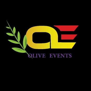 Olive Events in Karukutty, Ernakulam