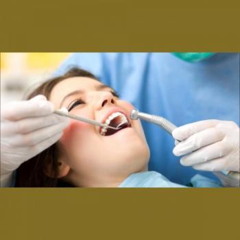 Om Dental Care in Himmatnagar, Sabarkantha