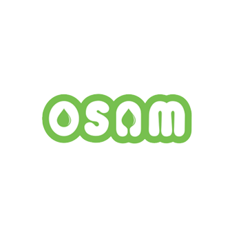 Osam Dairy in Ranchi
