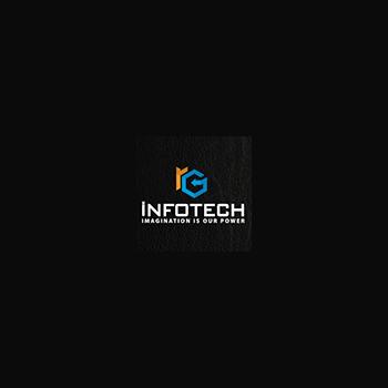 RG Infotech in Jaipur