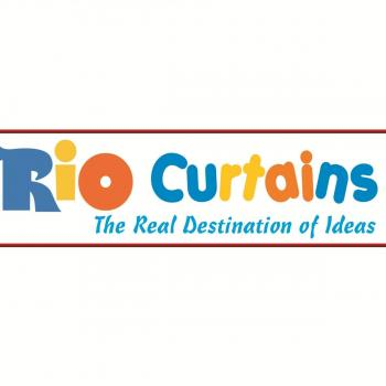 RIO CURTAINS in Theni
