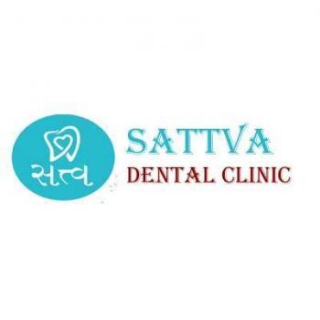 Sattva Multi-Speciality Dental Clinic in Himmatnagar, Sabarkantha
