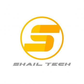 Shail Tech in Mohali