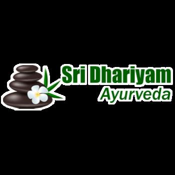 Sridhariyam Ayurveda in Dindigul