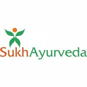 Sukh Ayurveda in Noida, Gautam Buddha Nagar