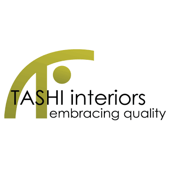 Tashi Interiors in Imphal, Imphal East