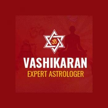 Vashikaran Expert Astrologer Hyderabad in Hyderabad