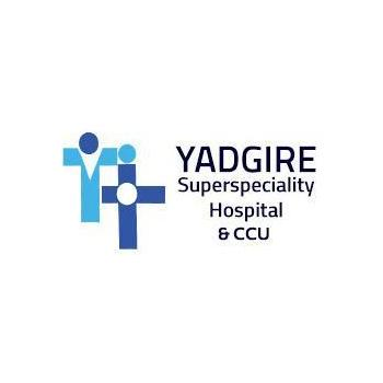 Yadgire Super Specialty Hospital in Amravati