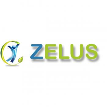 Zelus Physiotherapy in Bangalore