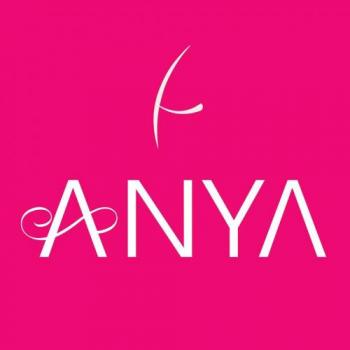 Anya Boutique in Gandipuram, Coimbatore