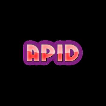 APID Architect in Haldwani, Nainital