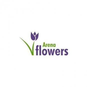 Arena Flowers in Kolkata