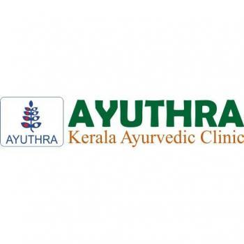 Ayuthra Kerala Ayurvedic Clinic in Pudukkottai