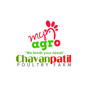 Chavanpatil Poultry Farm in Sangli