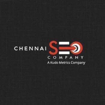 Chennai SEO Company in Chennai