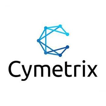 Cymetrix Software in Mumbai, Mumbai City
