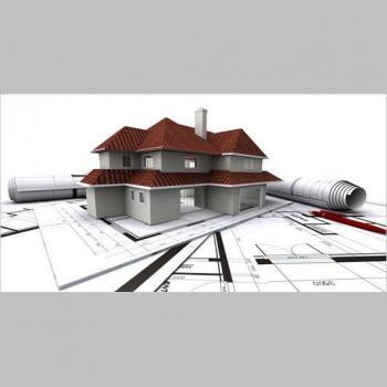 FTN World Architect in Nainital