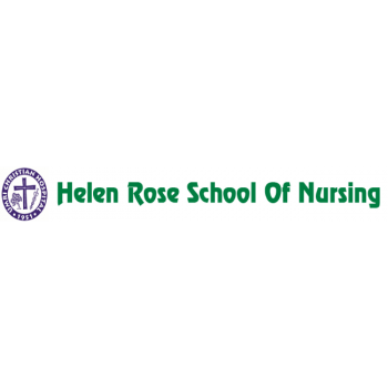 Helen Rose School of Nursing in Yavatmal