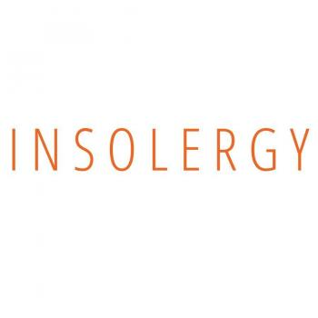 Insolergy Technologies Pvt. Ltd. in Pune