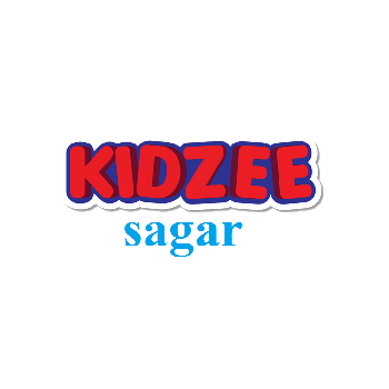 Kidzee Playschool in Sagar