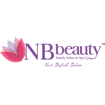 NB Naturals Beauty Family Saloon & Spa in Dharmapuri