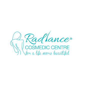 Radiance Cosmedic Centre in delhi
