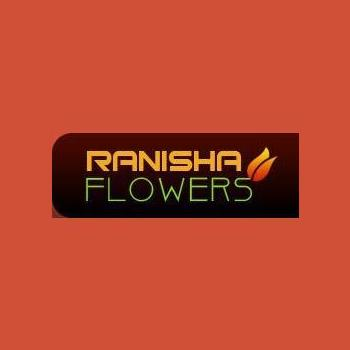 Ranisha Flowers in Kolkata