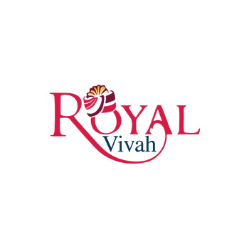 Royal Vivah in pune, Pune