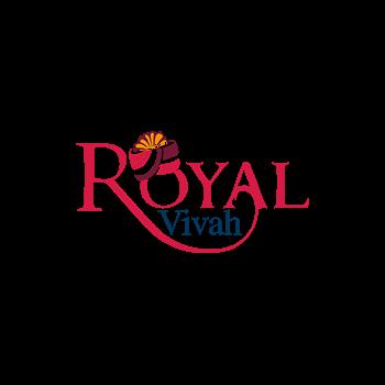 Royal Vivah in pune, Pune