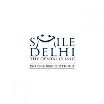 Smile Delhi The Dental Clinic in Delhi